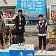 http://www.uljin.com/data/editor/1804/thumb-30d80abb2a8549922f1ad8b865704cfb_1523453550_5761_80x80.jpg